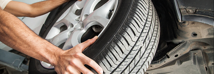 Tire_Maintenance_article